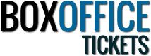 Box Office Tickets Center